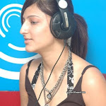 Meet Shruti Hassan