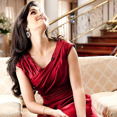 Katrina Kaif Hot sexy pictures