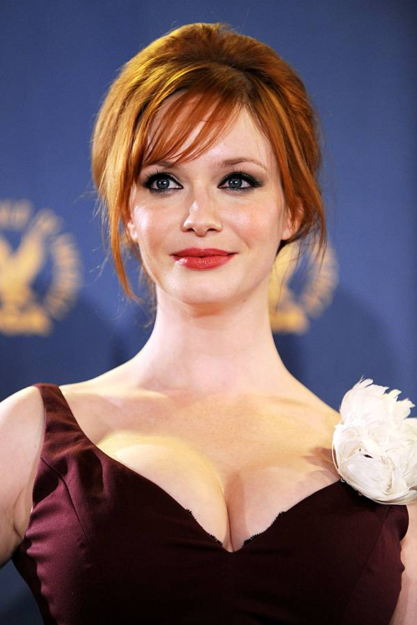 [christina_hendricks_03.jpg]