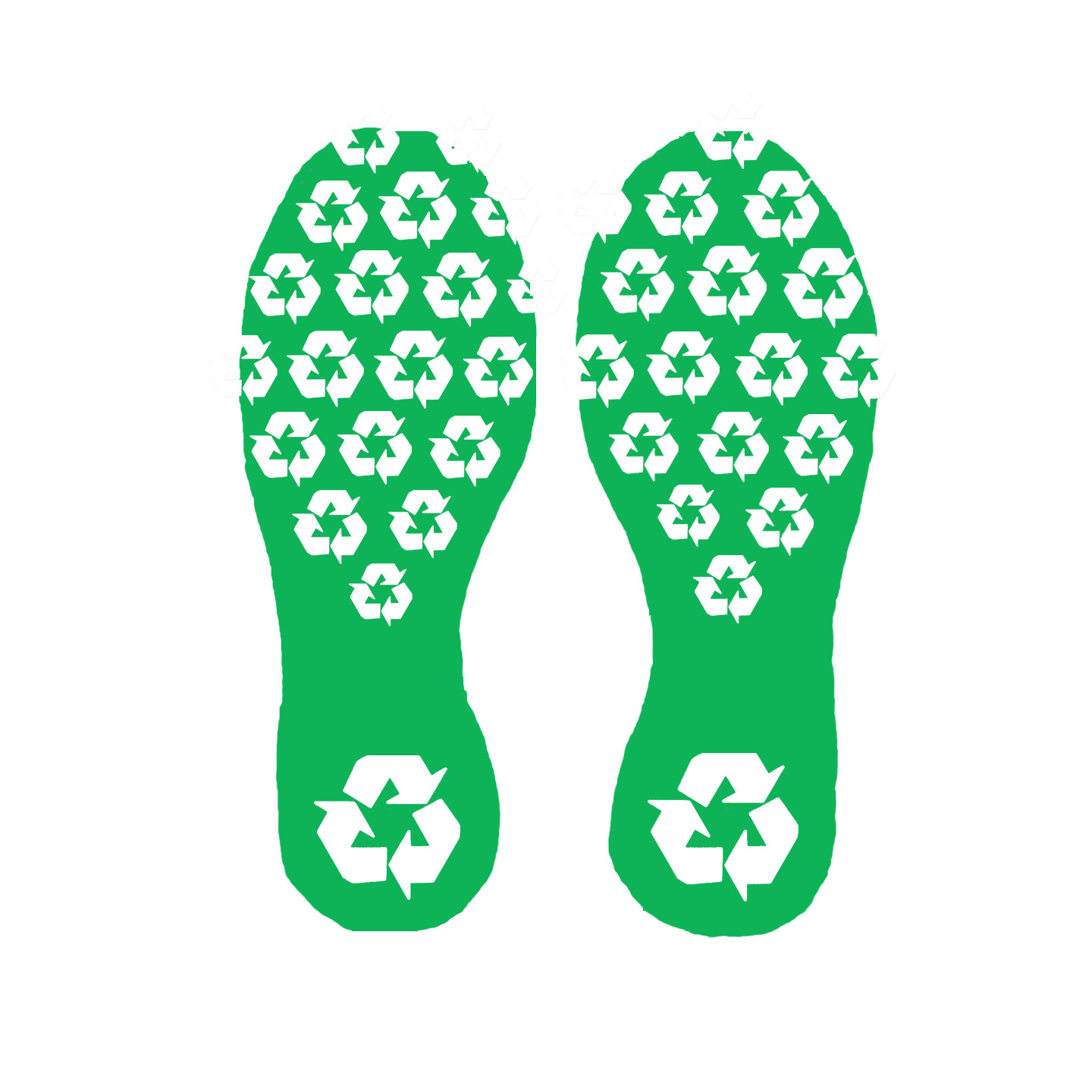Swosu Libraries Blog Reduce Your Carbon Footprint Campaign