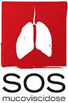 SOS mucoviscidose