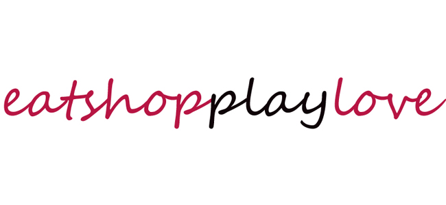 eat.shop.play.love