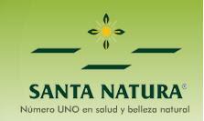 Santa Natura