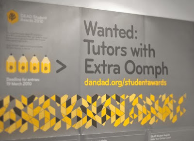 Wanted - Tutors