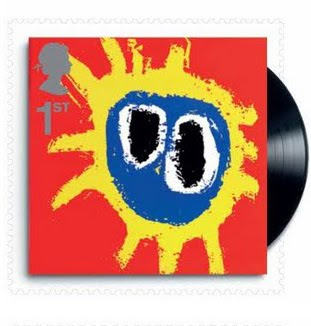 Screamadelica, 1990