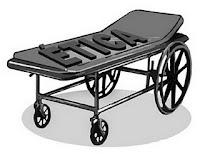 http://1.bp.blogspot.com/_oGRzudP0lUM/TFwQBjuIFHI/AAAAAAAAABs/mzOyLVepK8o/s1600/etica-medica-2.jpg