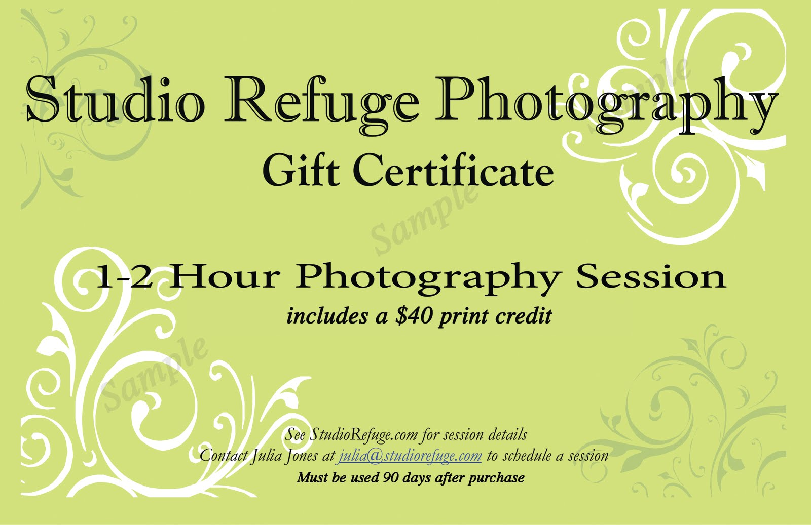 Studio refuge photography blog atlanta photography mothers day atlanta photography mothers day gift certificates yadclub Choice Image