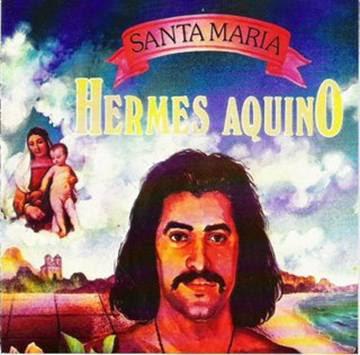 Hermes Aquino Bola Louca E Colorida Eu Quero Ser Teu Rei