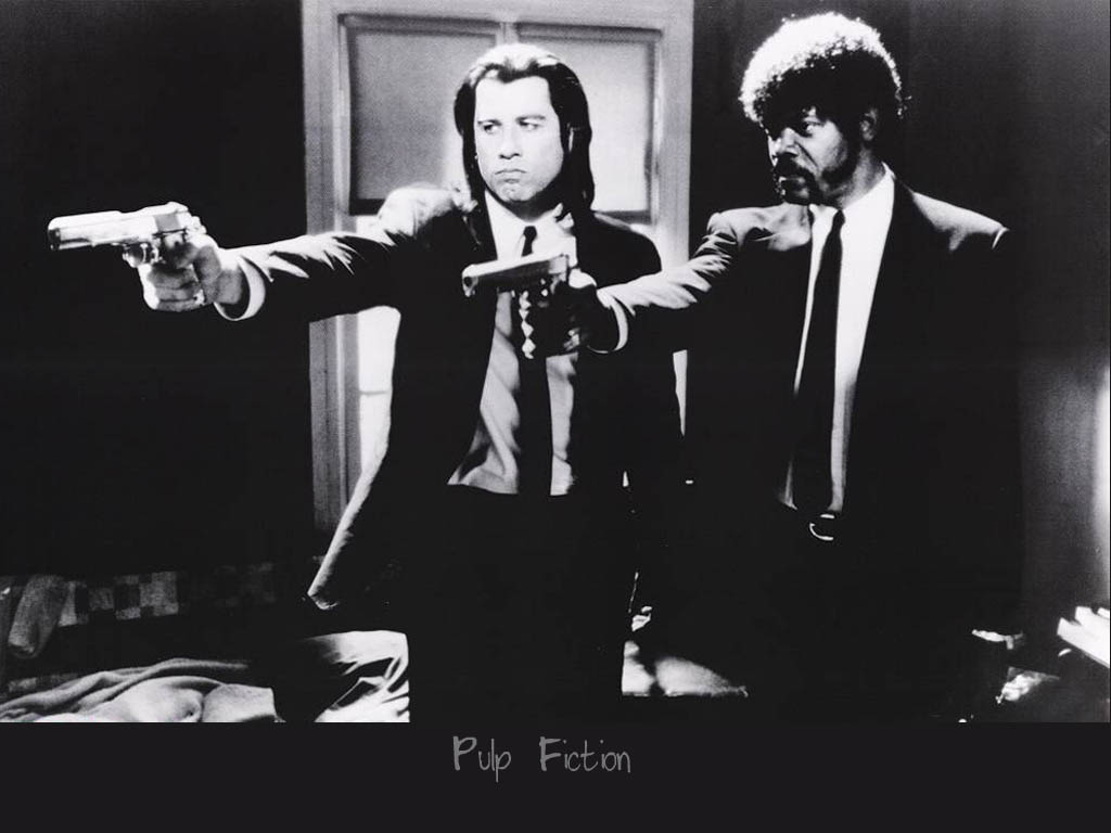 themes of pulp fiction 1 Themes of pulp fiction wesley donald eng225 there are arguably many themes within the film 'pulp fiction', but one theme sticks out above all of the others no .