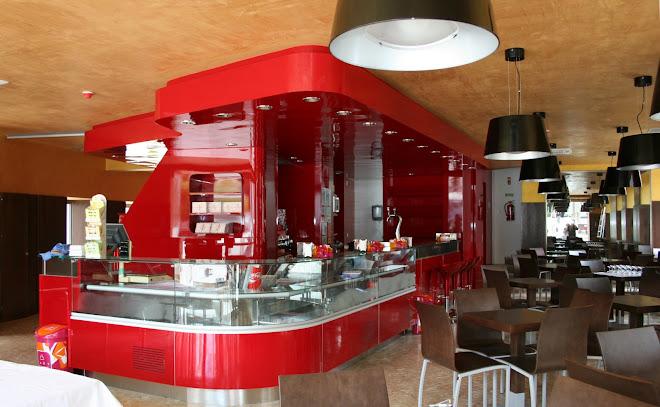 pastelaria havaneza || havaneza cafe