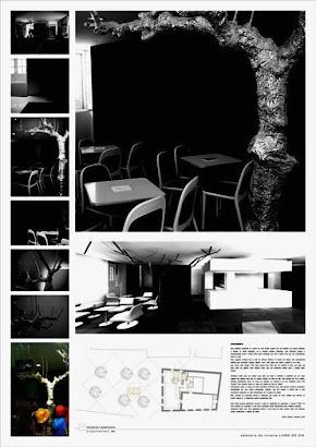 candidatura premios | FAD 2009 | prize