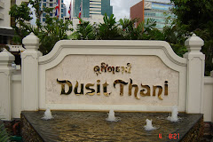DUSIT THANI