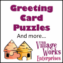 Village Works Enterprises