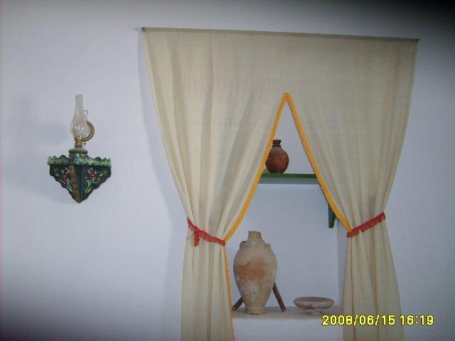 عادات تونس التقليدية من متحف جربة S5003137