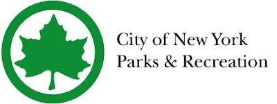 NYC+Parks+Logo.jpg