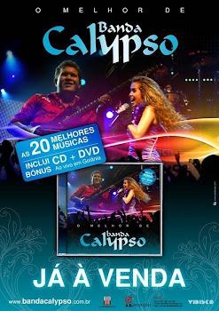 CD E DVD VENDIDO EM PORTUGAL
