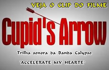ASSITAM AQUI O TRAILLER DO FILME COM A TRILHA SONORA DA BANDA CALYPSO