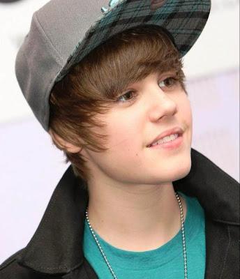 justin bieber hot. Labels: Justin Bieber, Justin