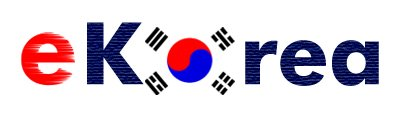 eKorea - Everything Korea