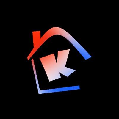 [official+logo.jpg]