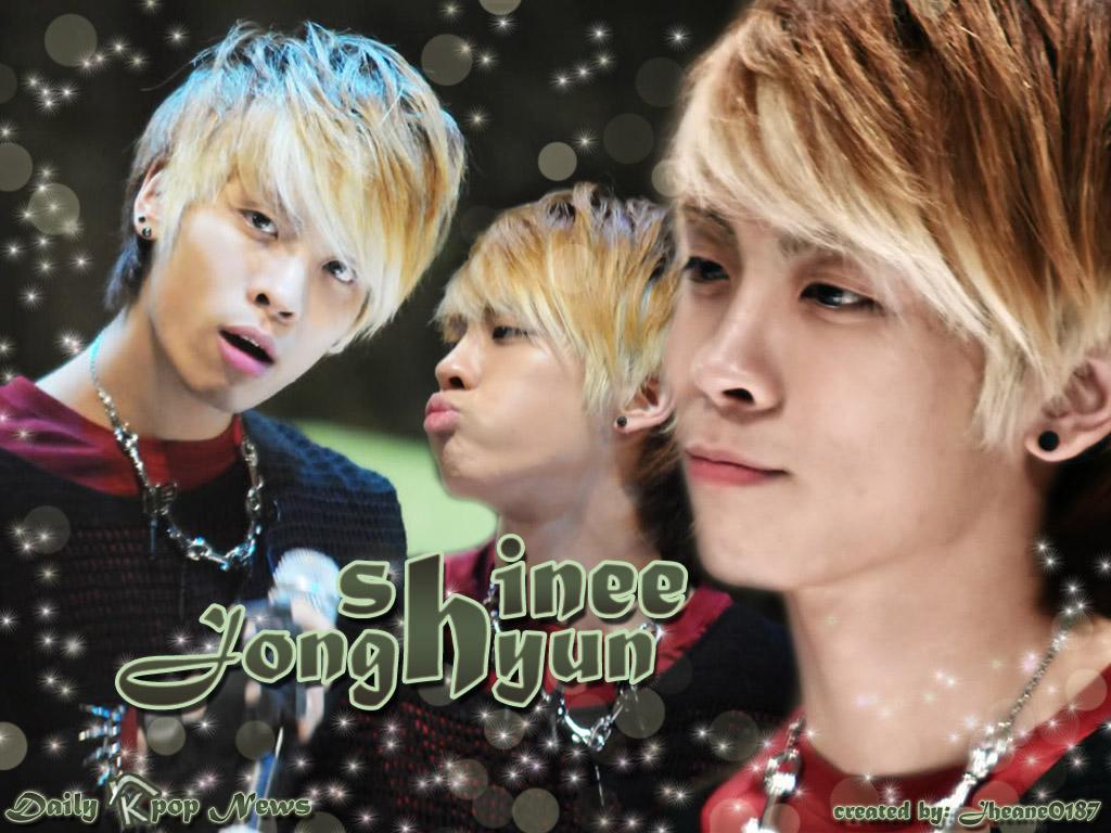 http://1.bp.blogspot.com/_oHNNC_HO4gE/S9D_8X8hqfI/AAAAAAAAMJM/AbGRBdYLY8I/s1600/SHINee+Jonghyun+Wallpaper.jpg