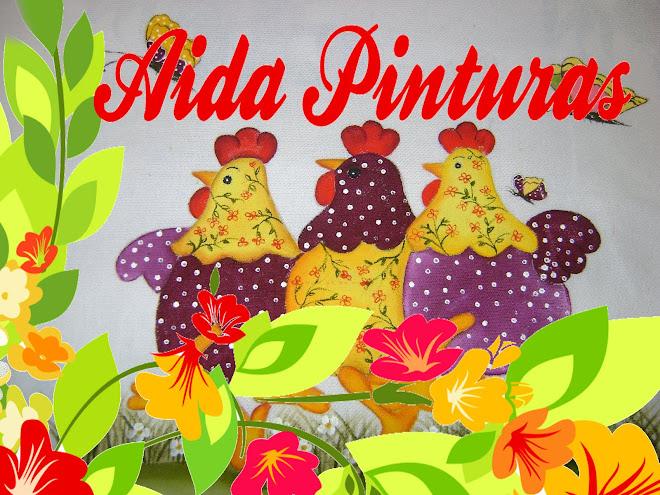 Aida Pinturas