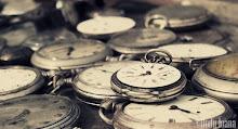 La senda del tiempo