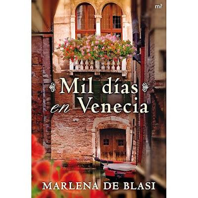 http://1.bp.blogspot.com/_oHdKYa088Lc/S3QsITcNsMI/AAAAAAAACEU/O6akVsNA05M/s200/Mil+dias+en+venecia.jpg