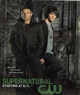 sn2r Download Supernatural / Sobrenatural   1ª, 2ª, 3ª, 4ª, 5ª, 6ª, 7ª, 8ª e 9ª Temporada RMVB Dublado
