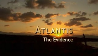 atlantis Download   Baixar   Atlantis   The Evidence [BBC]   RMVB Legendado