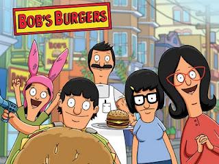 Bobs Burgers Baixar Bobs Burgers RMVB Legendado