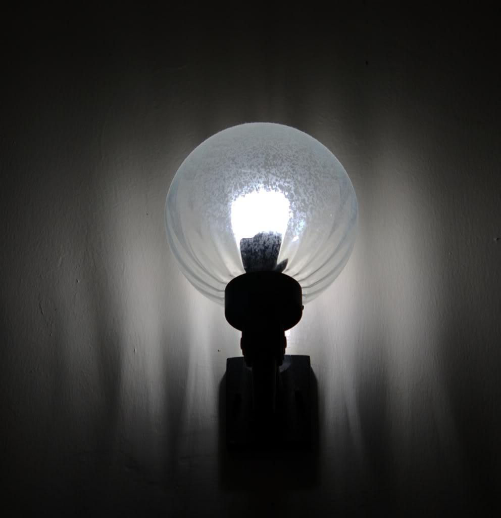 Home: Bahaya Tidur dengan lampu menyala for gambar lampu menyala  584dqh