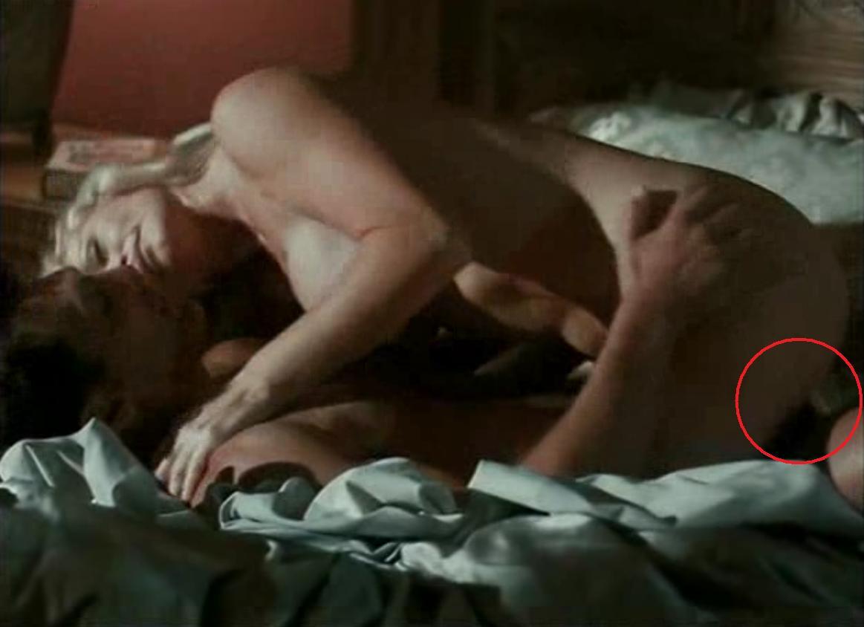 сцена секса из фильма гемоглобин смотреть