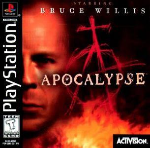 Apocalypse, premier jeux de tir digne de ce nom Apocalypse_ntscWUcdcovers_ccFVfront