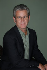 Dr Bill Tollefson