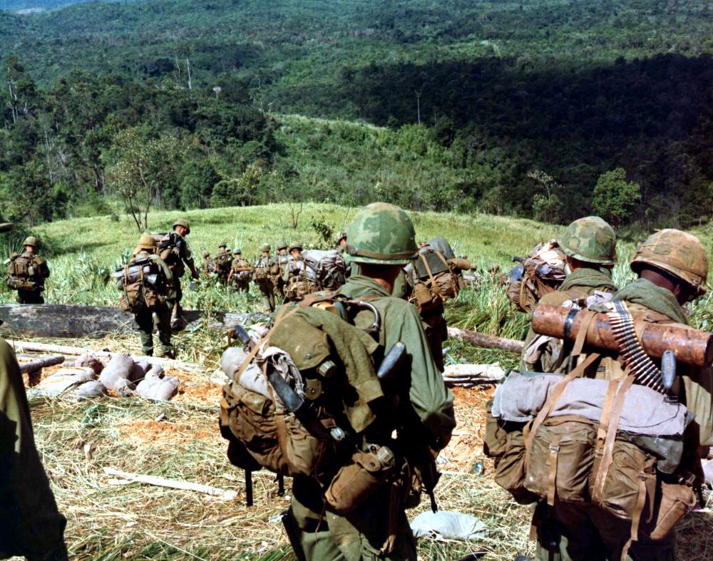 external image vietnam-war-amazing-incredible-pictures-images-photos-illustrated-history-003.jpg