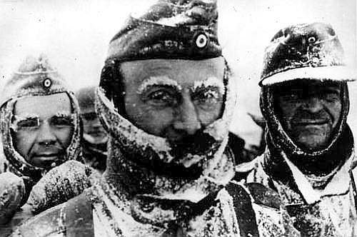 visages de soldats BATTLE-MOSCOW-DECEMBER-1941-WW2-EASTERN-FRONT-RUSSIAN-ILLUSTRATED-HISTORY-PICTURES-IMAGES-PHOTOS-007