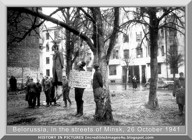 massacre, exécution... German_brutality_ww2_second_world_war_history_pictures_incredibel_amazing_rare_photos_russia_007