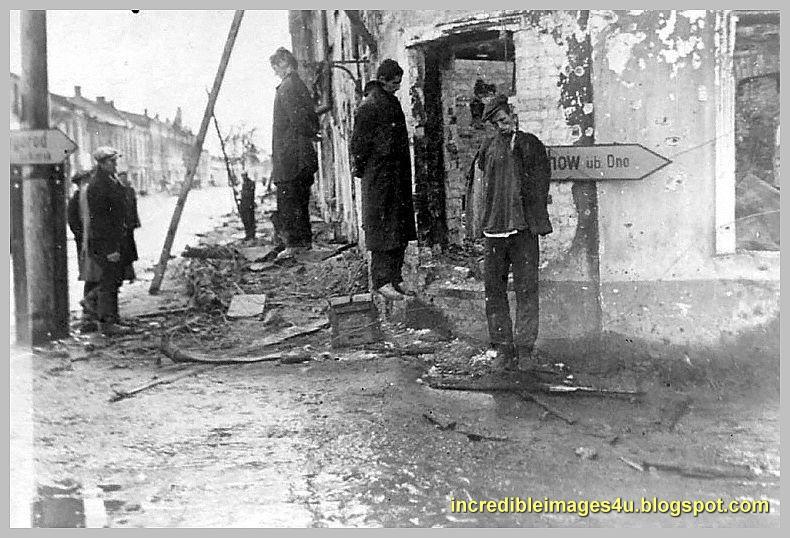 massacre, exécution... German-brutality-russia-ww2-second-world-war-001
