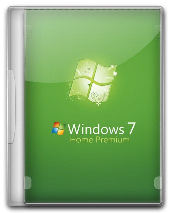 Торрент Windows 7 Home Premium SP1 32bit Subzero Ru, более подробное описан