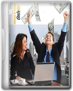 Cartão de Crédito Com Limite de R$ 300,00 Sem Consulta