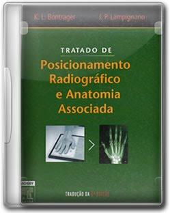 Tratado de Técnica Radiológica  Bontrager  6ª Edição