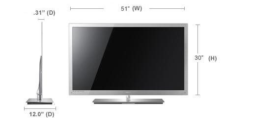 Жк-телевизор 32 (81см) samsung ue32eh4003 led
