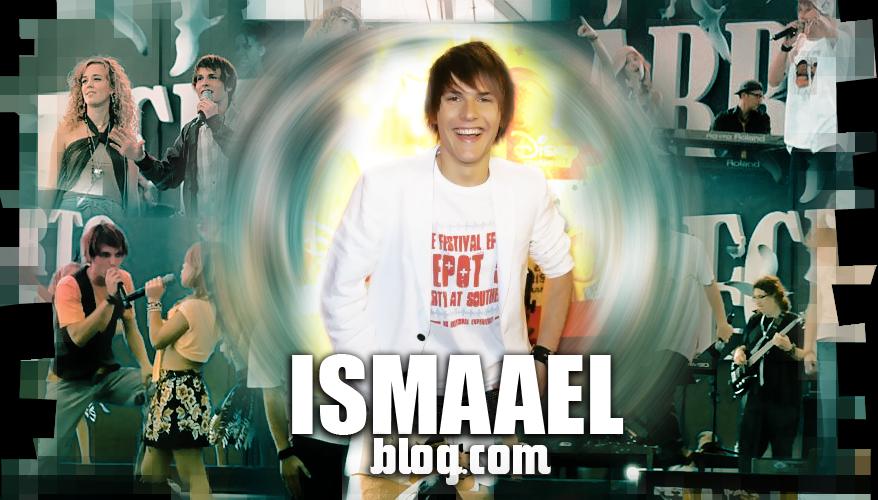 Blog Ismael Garcia