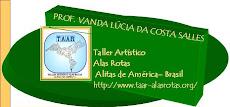 Banner /Brasil