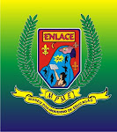 ENLACE- http://wwwmuseuposmodernodeeducacao.blogspot.com/