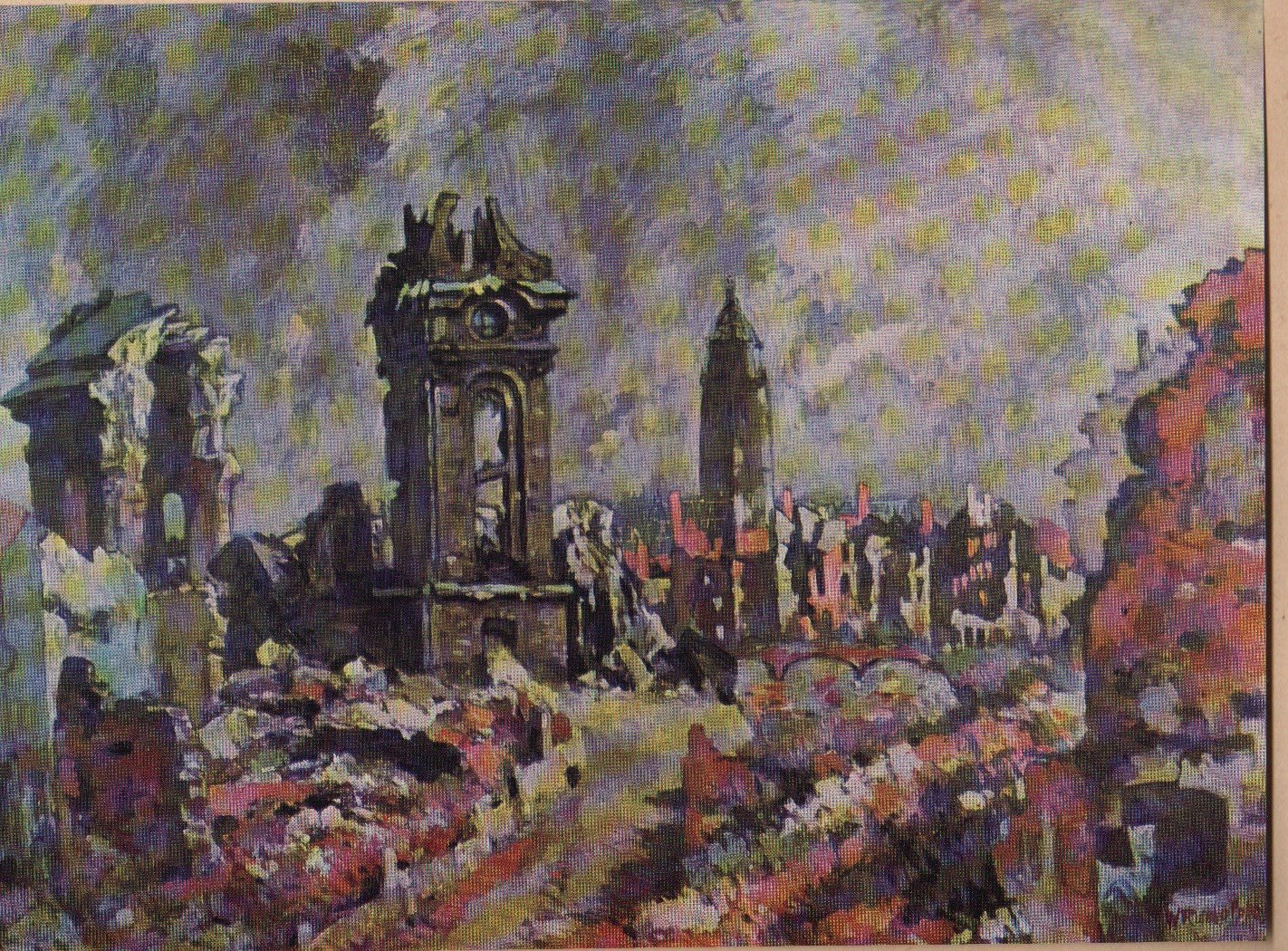[das+zerstörte+Dresden,+W.Sudolph,+E.A.Seemann+1968.JPE]