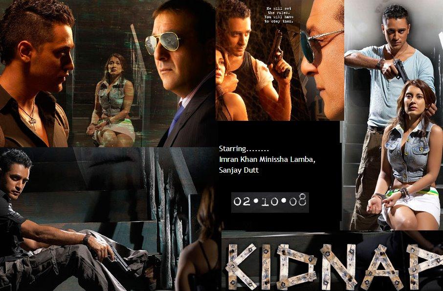 Watch Kidnap 2017 Online Full Movie - RARBG
