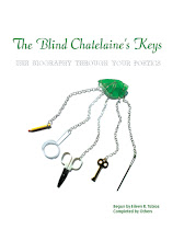 The Blind Chatelaine's Keys
