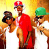 """Hip Hop Video:  Travis Porter """"Hotel"""", Finess The Great """"No Days Off"""", International Quincy """"Words From Me"""""""
